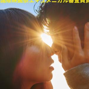 【映画あらすじ感想】光〔河瀨直美監督〕(2017年/日本)★×4.0