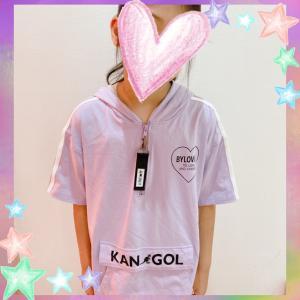 ✵通学コーデ✵プール開き♡プールの日コーデ