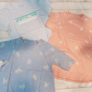 ❁娘キャンプ服❁パタゴニア&ノースフェイス♡オンラインセール