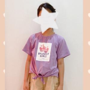 ✵通学コーデ✵ バイラビ♡ショーパン&ナルミヤ21時再値下げ