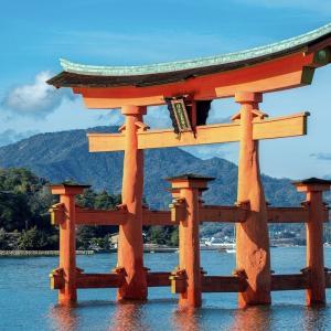 広島の高級ホテルおすすめ7選!絶対に泊まりたいおしゃれホテルにステイ