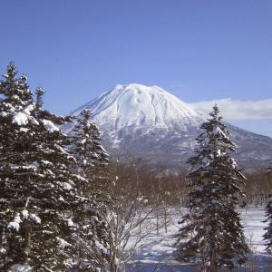 ニセコ温泉の高級ホテルおすすめ7選!絶対に泊まりたいおしゃれホテルにステイ