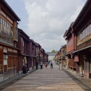 金沢の高級旅館おすすめ7選!絶対に宿泊したい憧れの温泉宿にステイ