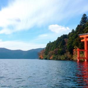 箱根温泉の高級旅館おすすめ10選!絶対に宿泊したい憧れの宿にステイ
