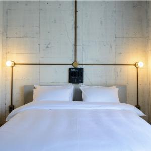 まるで韓国なホテル7選!関西で海外旅行気分を満喫しよう♪