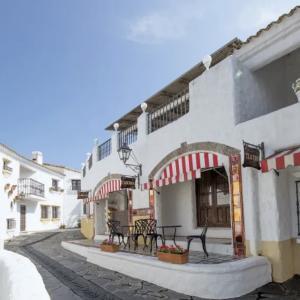 まるで地中海なホテル7選!日本国内で海外旅行気分を満喫しよう♪