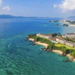 まるでハワイなホテル7選!日本国内で海外旅行気分を満喫しよう♪