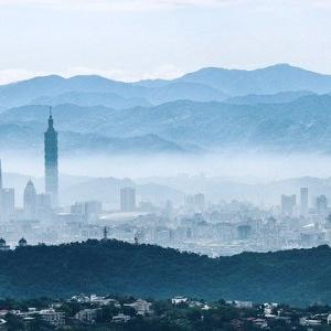 アラフィフ日本人妻が台湾で就活した話(10)ついに決定!