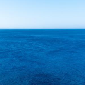 【10分で学べる】『[新版]ブルー・オーシャン戦略―競争のない世界を創造する』