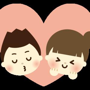 元カレと復縁後長続きするコツ。お互い自立していれば復縁後、結婚できるチャンスも。