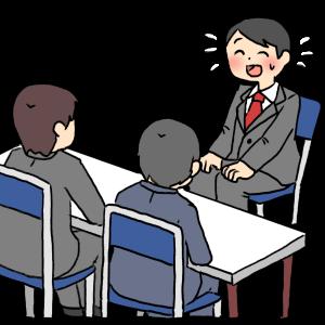 アファメーションで緊張・あがり症を克服したい!憧れの会社に入社&プレゼン成功の未来を手に入れる。