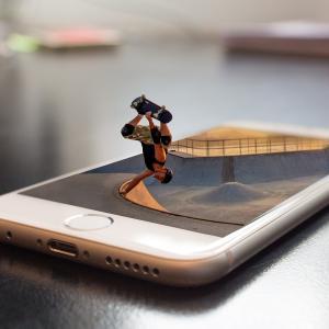 【節約】楽天モバイルで月々の携帯代を節約しませんか?