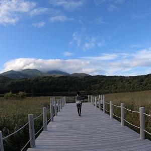 【絶景】利尻島の大自然で癒されませんか?おすすめスポット14選