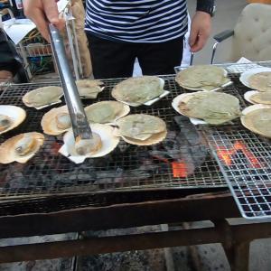 【絶品】海鮮・ラーメン・カフェ!利尻島で魅惑のグルメを堪能♡お家海鮮とおすすめの店