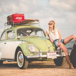 【2021年版】今から一緒に旅行の計画しませんか?お得な旅の予約に役立つおすすめサイト7選