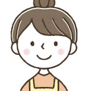 【最新】宮崎県のエアコンクリーニングで安くておすすめの業者5選