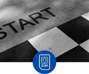 格安SIMを始める方法の全て