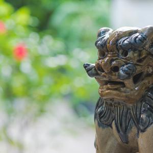難解すぎて理解不能だった沖縄の方言「しまくとぅば」実は美しい方言だった。