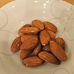 Diet 7月3週(53.4㎏)