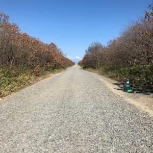 2019.04.20 石狩新港西防砂堤