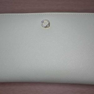 【購入品】新しい財布に変えました!