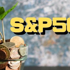 【2020年版】S&P500の投資信託はどこで買うべきなのか【楽天かSBIの2択】