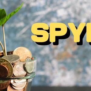 【米国高配当ETF】SPYDの買うタイミングと特徴について考察