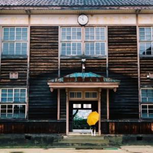 私立小学校の設立年