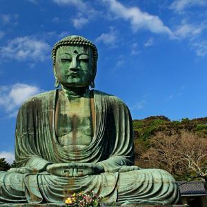 鎌倉〜江ノ島、日帰りツーリング|ヤマハテネレ XT660Z
