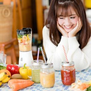 置き換えダイエットの効果はいつから実感できる?効果はすぐにでる?口コミあり