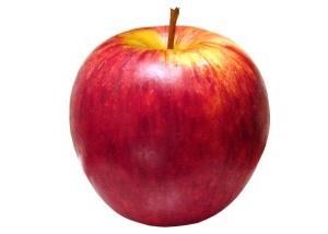 歴史を変える3つのりんごの話
