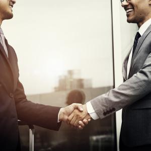 仕事ができるビジネスマンになるために心がける5つのこと