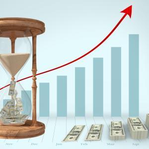 資産運用を始める前に読むべき本3選