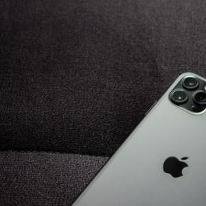 【iPhone】iOS13 iPhone 発熱 !? 急激に熱くなる【修理の必要なし?】