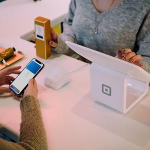 【モバイルSuica】iPhoneやApple Watch にSuicaを追加する手順【画像付き】