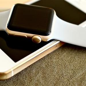 【Suica】iPhone、Apple Watch で残高が反映されない