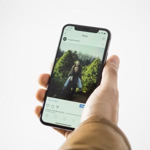 【iPhone】iOS14 にアップデートしたらLINE、Instagram、Twitterなどで写真が選択できない場合の原因と対処法【iOS14】
