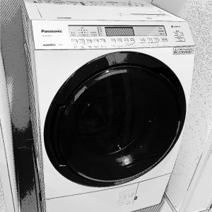 洗濯物の乾かし方はどれが正解?同棲・結婚してから分かる生活習慣の違い!