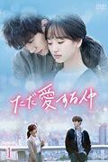 【韓流ドラマ】「ただ愛する仲」ハラハラ・ドキドキ(*´▽`*)たまらない・・・