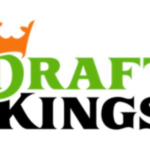 ドラフトキングス(ティッカー:DKNG)