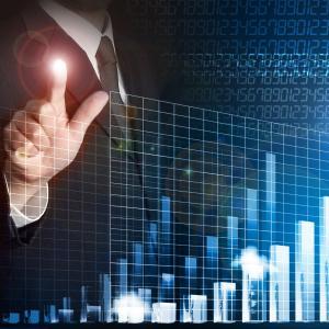 2020年10月投資成績・ポートフォリオ