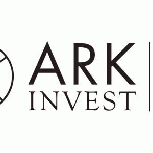 ARKGの組み入れ上位銘柄について解説します