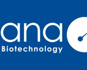 サナ・バイオテクノロジー (ティッカー:SANA)