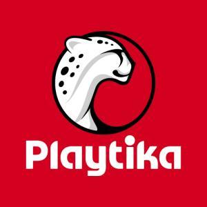 プレイティカ(ティッカー:PLTK)