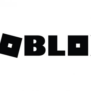 ロブロックス(ティッカー:RBLX)