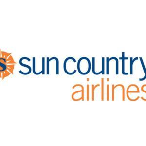 サンカントリー航空(ティッカー:SNCY)