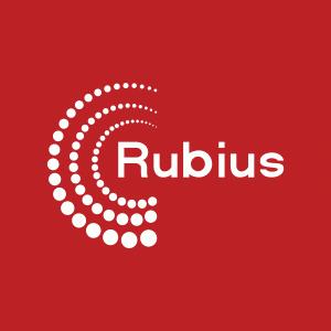 ルビウスセラピューティクス(ティッカー:RUBY)