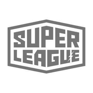 スーパーリーグゲーミング(ティッカー:SLGG)