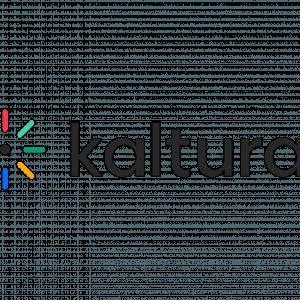 カルチュラ(ティッカー:KLTR)