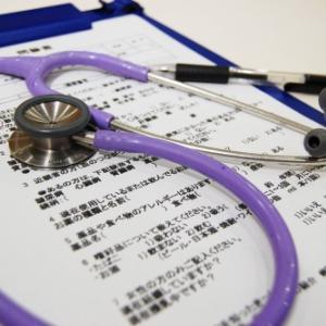 【静岡・岐阜・三重】チンチラの動物病院リスト|評判の良い病院まとめ